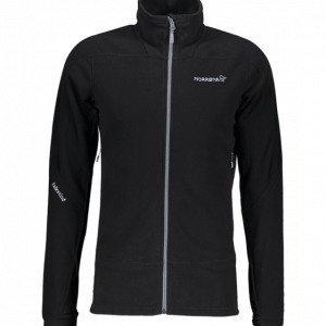 Norröna M Falketind Warm1 Jacket Takki