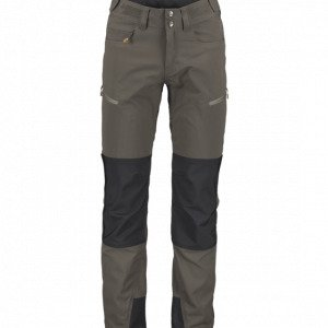 Norröna Svalbard Heavy Duty Pants Housut