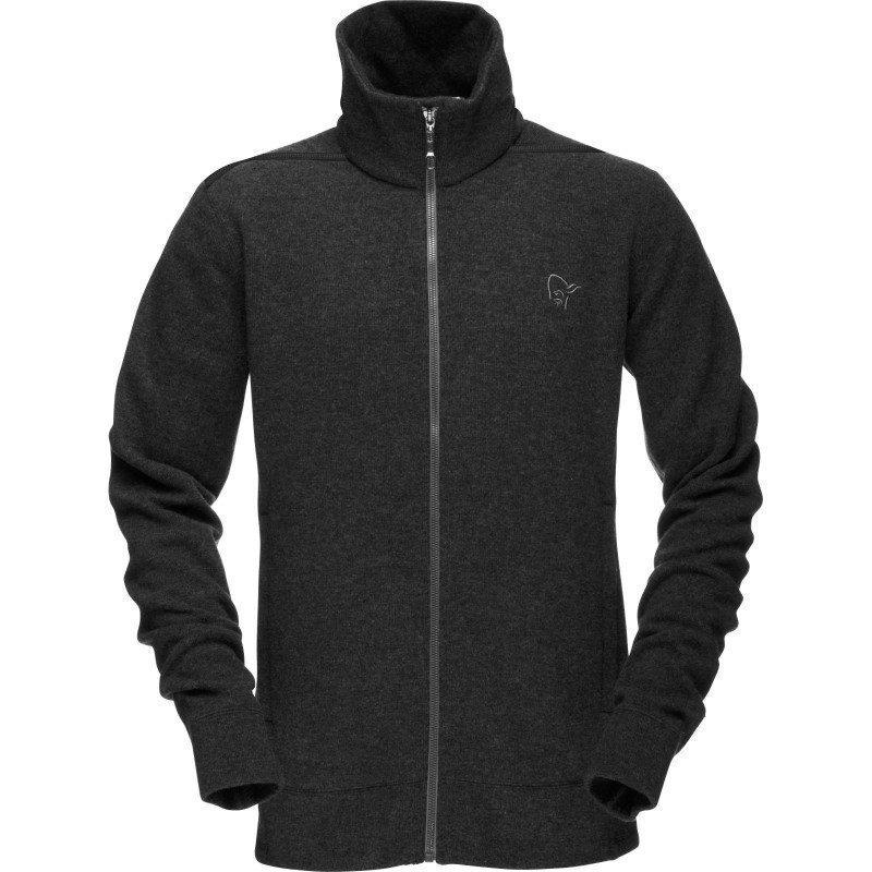 Norrøna /29 Wool Jacket M