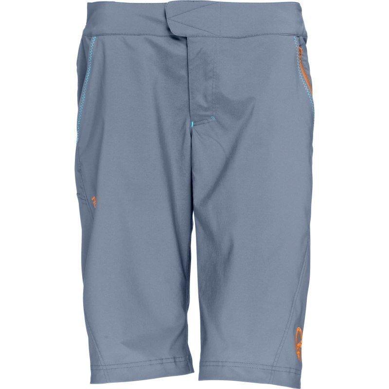 Norrøna /29 flex1 Shorts (W) XS Bedrock