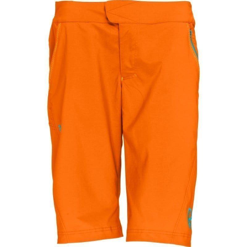 Norrøna /29 flex1 Shorts (W)