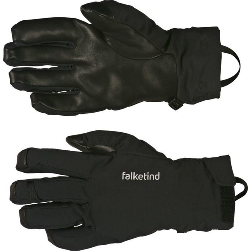 Norrøna Falketind Dri short Gloves