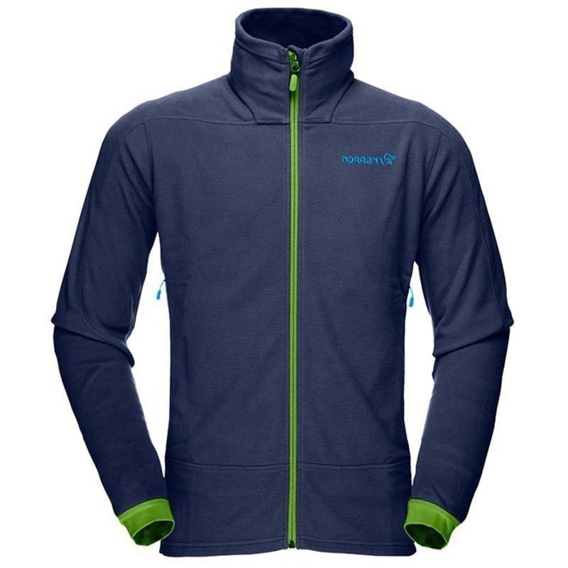 Norrøna Falketind Warm1 Jacket Men's