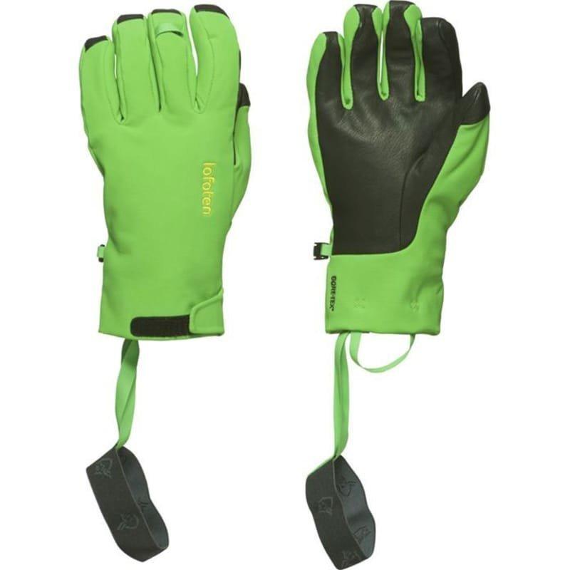 Norrøna Lofoten Gore-Tex Short Gloves