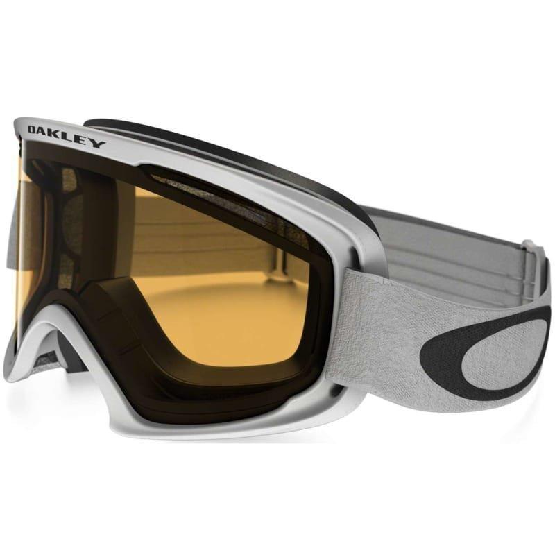Oakley 02 XL 59-362