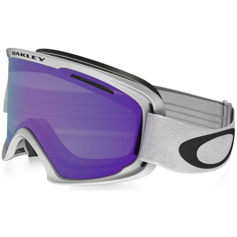 Oakley 02 XL 59-364