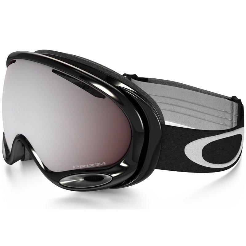 Oakley Aframe 2.0 59-746 PRIZM BLACK IRIDIUM