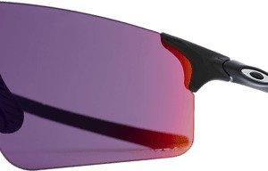 Oakley Evzero Blades Urheilulasit