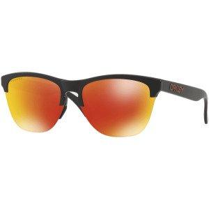 Oakley Frogskins Lite Aurinkolasit