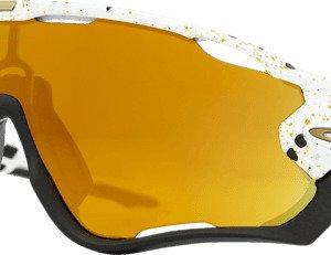 Oakley Jawbreaker Urheilulasit