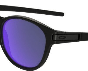 Oakley Latch Aurinkolasit