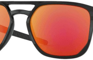 Oakley Latch Beta Aurinkolasit
