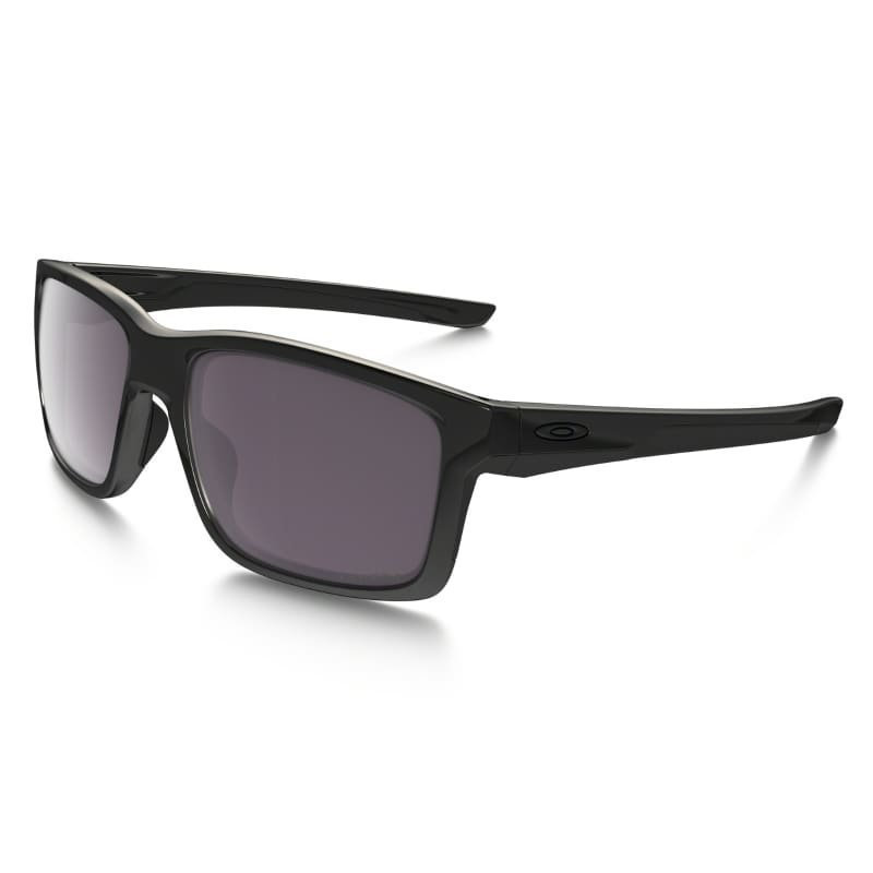 Oakley Mainlink 1SIZE Polished Black/Prizm Daily Pol