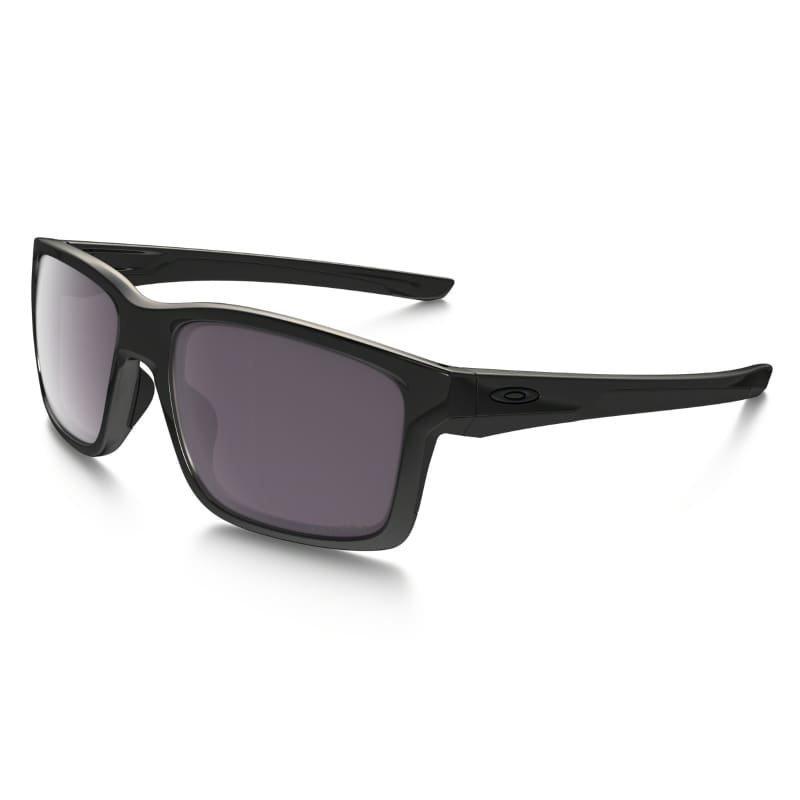 Oakley Mainlink 1SIZE Polished Black/Prizm Daily Pol