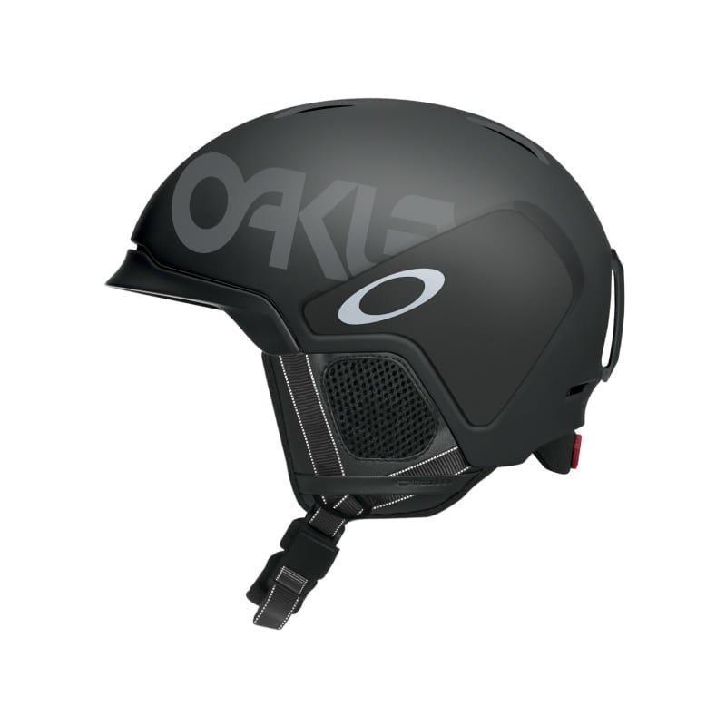 Oakley Mod3 Factory Pilot M (55-59 cm) Matte Black