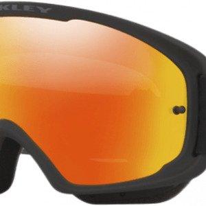 Oakley O Frame 2 Mtb Urheilulasit