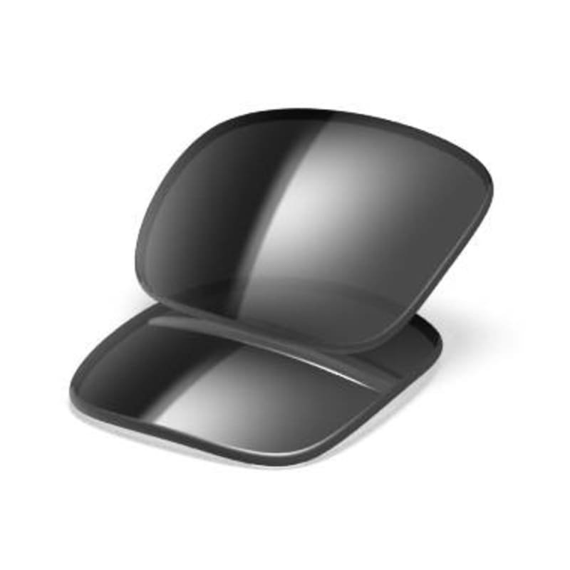 Oakley Replacement Lens Holbrook 43-345