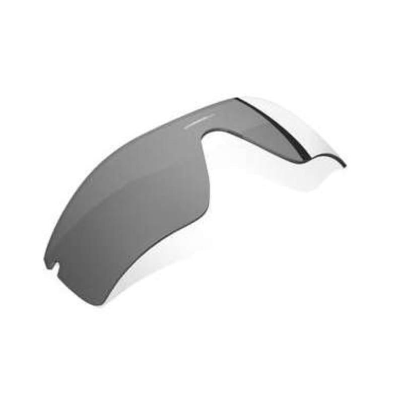 Oakley Replacement Lens Radarlock Path 43-538 ONESIZE RADARLOCK PATH REPL LENS KIT G