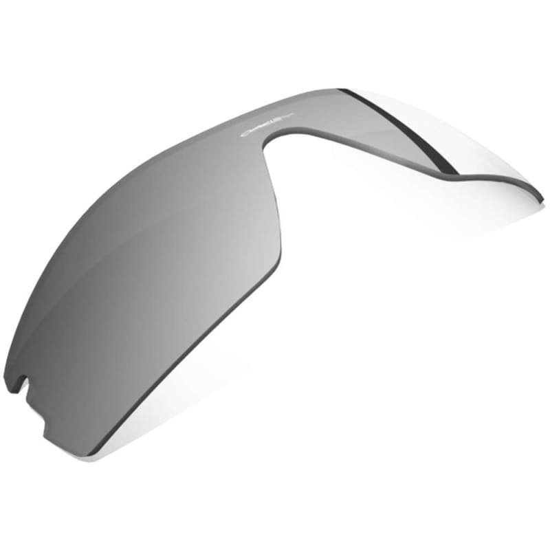 Oakley Replacement Lens Radarlock Pitch 41-772 1SIZE Clear Black Photocromic