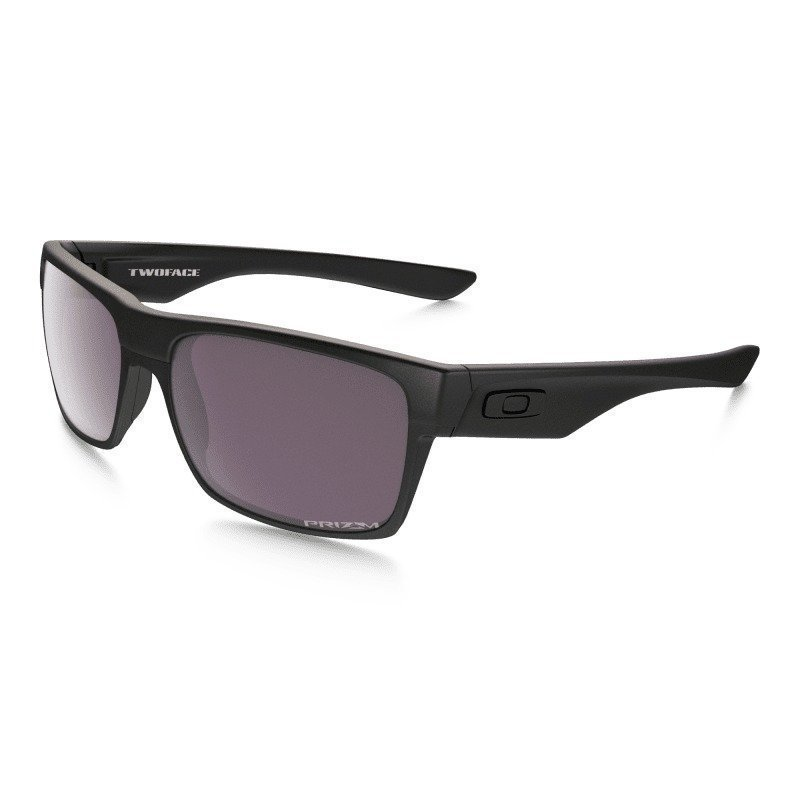 Oakley Two Face 9189-26