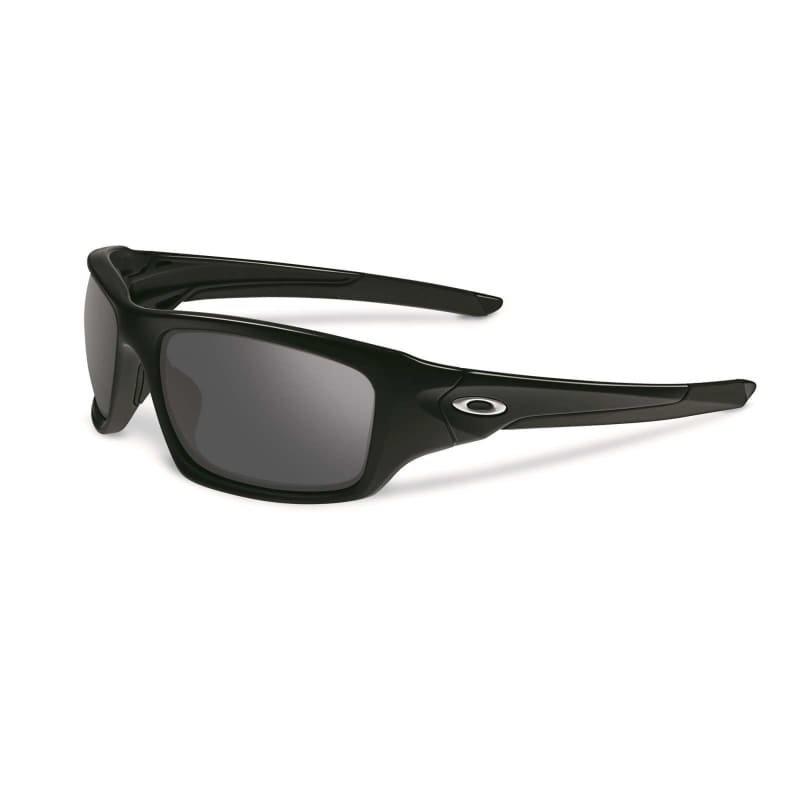 Oakley Valve 9236-01 Black Iridium