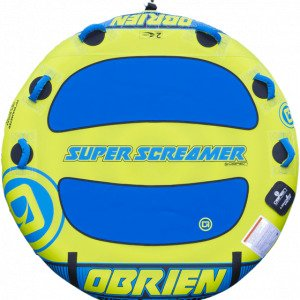 Obrien Super Screamer Vetorengas