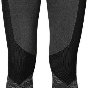 Odlo Blackcomb Evo Men's Pants Harmaa S