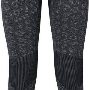 Odlo Blackcomb Evo Women's Pants harmaa S