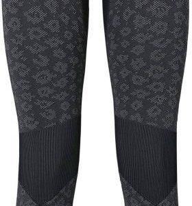 Odlo Blackcomb Evo Women's Pants harmaa XL