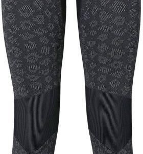 Odlo Blackcomb Evo Women's Pants harmaa XS