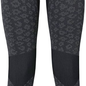 Odlo Blackcomb Evo Women's Pants harmaa XS