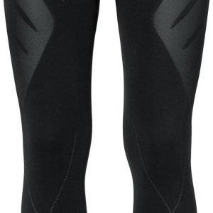 Odlo Evolution Light Pants Musta XL