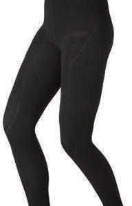 Odlo Evolution Light Pants Women's Musta L