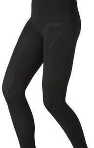 Odlo Evolution Light Pants Women's Musta XS