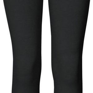 Odlo Kids Warm Pants Musta 140