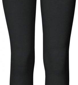 Odlo Kids Warm Pants Musta 152