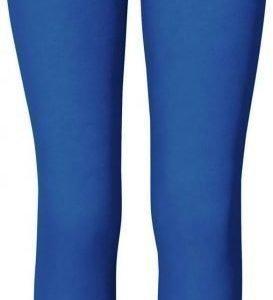 Odlo Kids Warm Pants Sininen 116