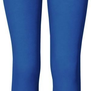 Odlo Kids Warm Pants Sininen 128