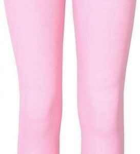 Odlo Kids Warm Pants Vaaleanpunainen 104