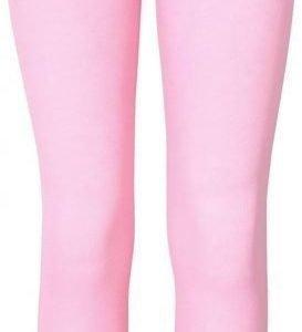 Odlo Kids Warm Pants Vaaleanpunainen 128