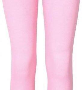 Odlo Kids Warm Pants Vaaleanpunainen 152