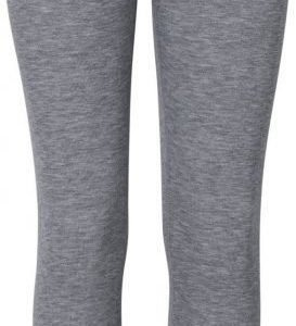 Odlo Kids Warm Pants harmaa 152
