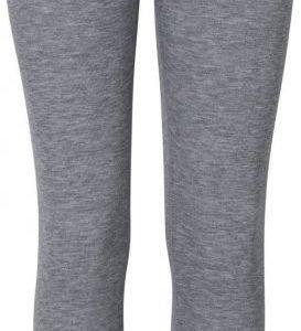 Odlo Kids Warm Pants harmaa 164