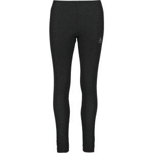 Odlo Pants Active Originals Warm Alushousut