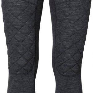 Odlo Revolution X-Warm Long Pants Musta M
