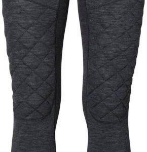 Odlo Revolution X-Warm Long Pants Musta S