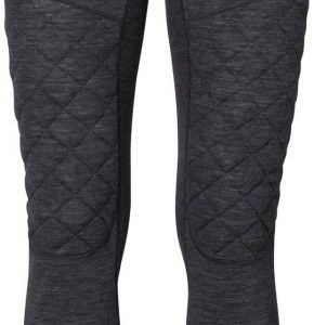 Odlo Revolution X-Warm Long Pants Musta XL