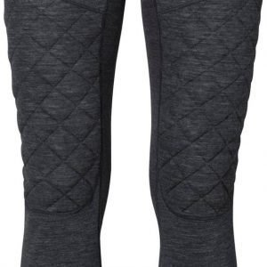 Odlo Revolution X-Warm Long Pants Musta XL