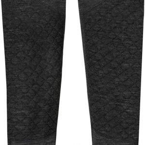 Odlo Revolution X-Warm Long Pants Women's Musta L