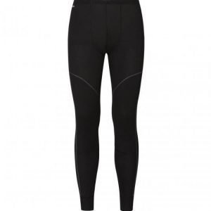 Odlo X-Warm Men's Pants Musta M